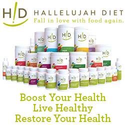 Shop at MyHDiet.com Now