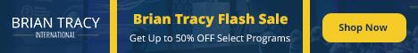 468x60 Epic Flash Sale - Ends March 31st
