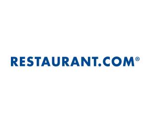 restaurant.com gift card review