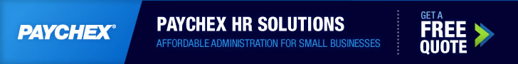 Paychex HR Solutions PEO / ASO   Paychex HR