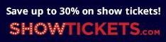 ShowTickets.com logo