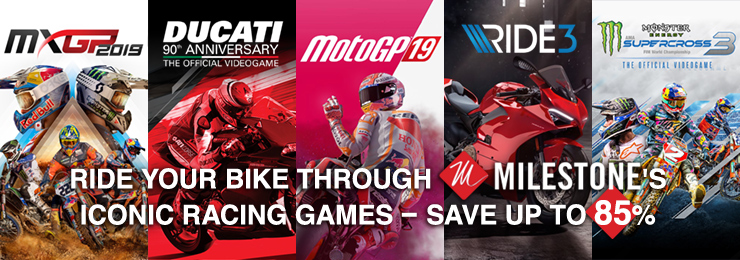 GamersGate has started new promos for games, GamersGate has started new promos for games from Focus, Bandai Namco, Gearbox, Gamingdevicesdepot.com