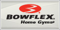 Bowflex Home Gym Shop Now