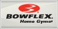 Bowflex Home Gym Shop Now