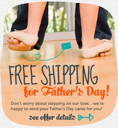 Save 30% off Father`s Day and.