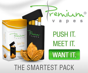 300x250 The Smartest Pack