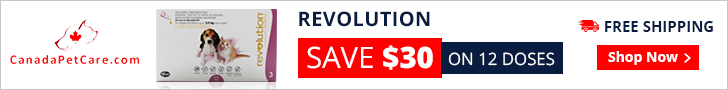Revolution Super Offer: Save $30 + Extra 10% Discount & Free Shipping on All Orders