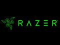 Shop Razer
