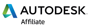 Buy Autodesk Products Today!