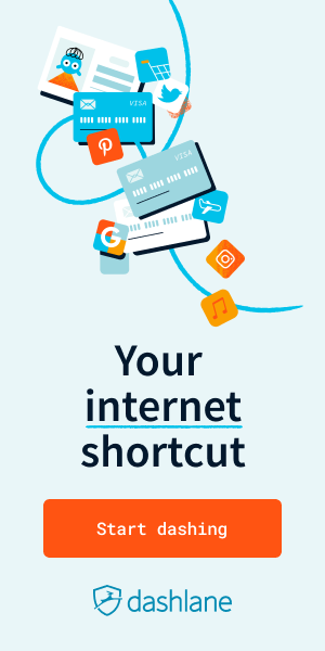 Internet shortcut
