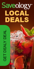 Saveology Local Deals