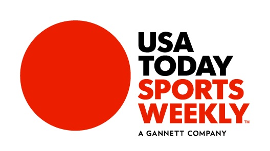 528x296 Sports Weekly Summer Special