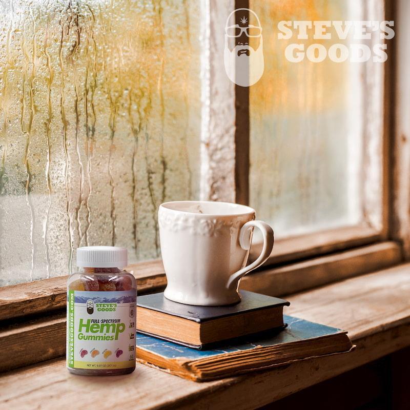 steves-goods-cbd-hemp-gummies-edibles-fullspetrum