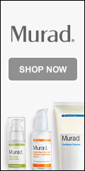 Cheap Airline Fares - Murad Skincare Promotion