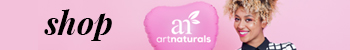 ArtNaturals® Skin Care Collection