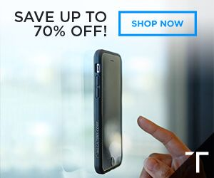 Save up to 70% off - Touch of Modern