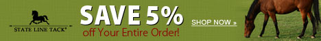 Shop Statelinetack.com