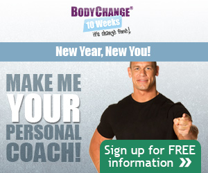 FREE Sign Up: 10 Weeks Body Ch...