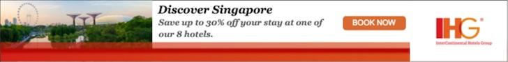 Discover_Singapore_728x90