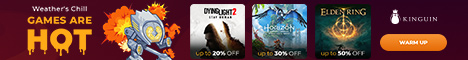 Get New Games Cheaper Hottest Deals!