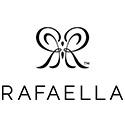 RafaellaLogo125x125