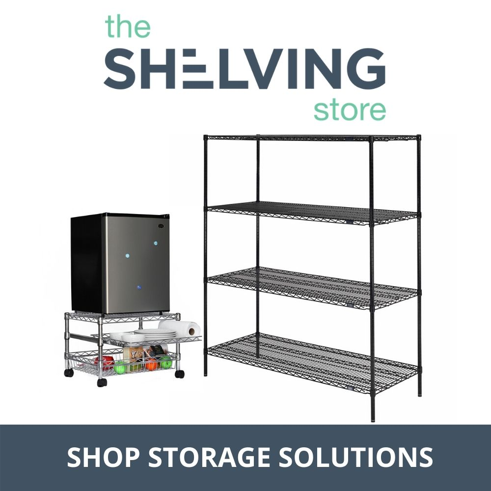 1000x1000 TSS your one-stop-shop for shelving