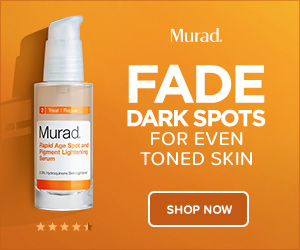 Treat Acne Naturally with Murad