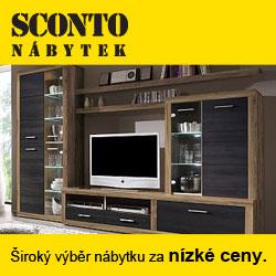SCONTO 250x250_CanCan