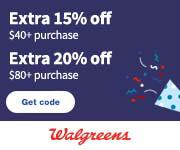 Walgreens Weekly Ad Jan 17 - 23 2021
