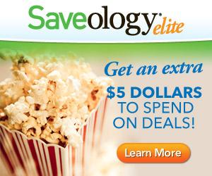 Saveology Local Deals