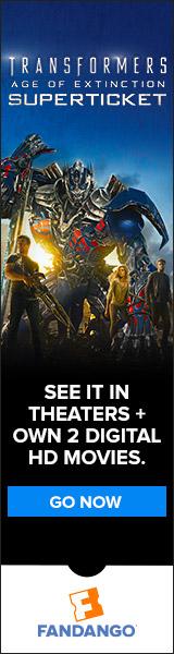 Transformers SuperTicket