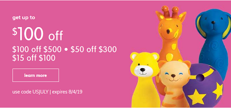 STEM PRODUCTS SALE! Save Up To $100 OFF Plus Free Shipping On Orders Over $99 - At Discount School S