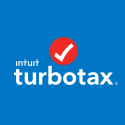 TurboTax - Choose Easy