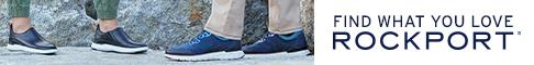 Shoes-