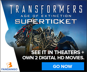 Transformers SuperTicket
