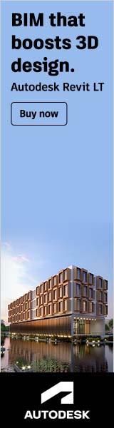 Revit LT Autodesk Deals