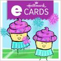 Hallmark ecards125x125