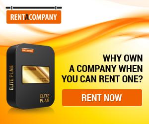 Rent a Company