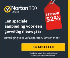 Norton NL-HolidayPromo-360 Deluxe-300_250