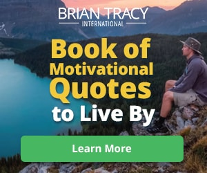 Book of Motivational Quotes