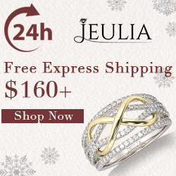 Free Express Shipping $160+, ships in 24h, Shop Now!