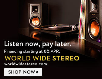 336x260 Financing at World Wide Stereo