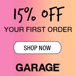 GarageClothing.com