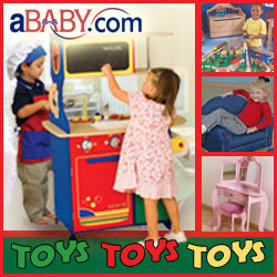 Image for Toys 250x250