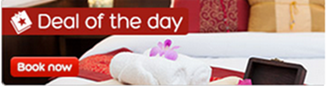 Deal of the Day 326x86