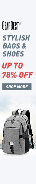 UP TO 78% OFF for Stylish Bags&Shoes