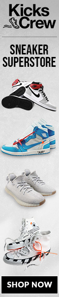 Kicks Sneakers