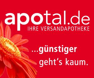 https://www.apotal.de