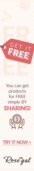 Get It Free