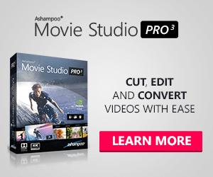 Ashampoo Movie Studio Pro 3_EN_300x250
